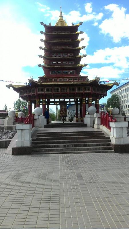 Буддийские храмы - p_ctv_350qI.jpg