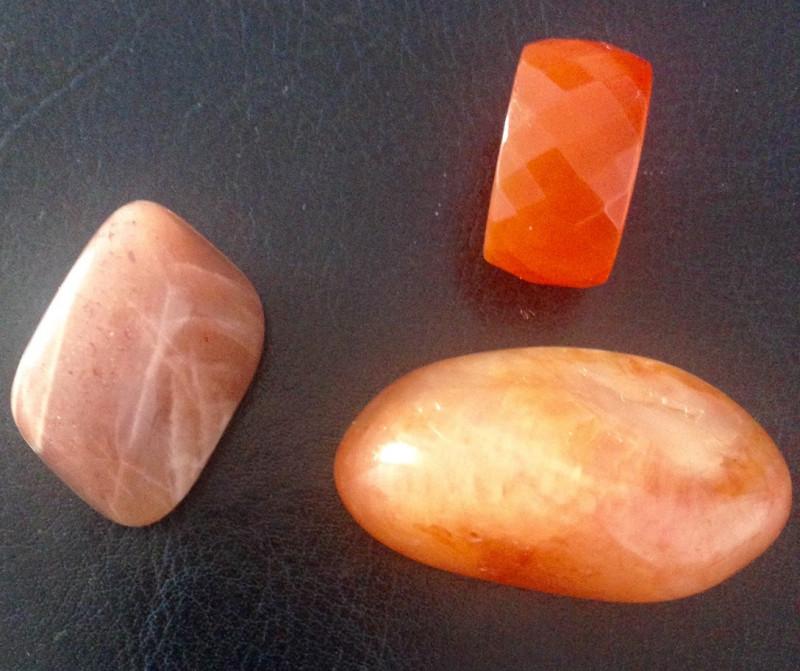 Помогите определить камень. - FullSizeRender.jpg