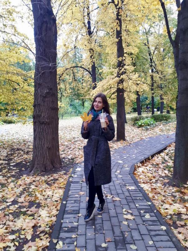Стоит ли мне ехать в Европу с компанией на Новый год или остаться дома, в Москве? - IMG_0299.JPG