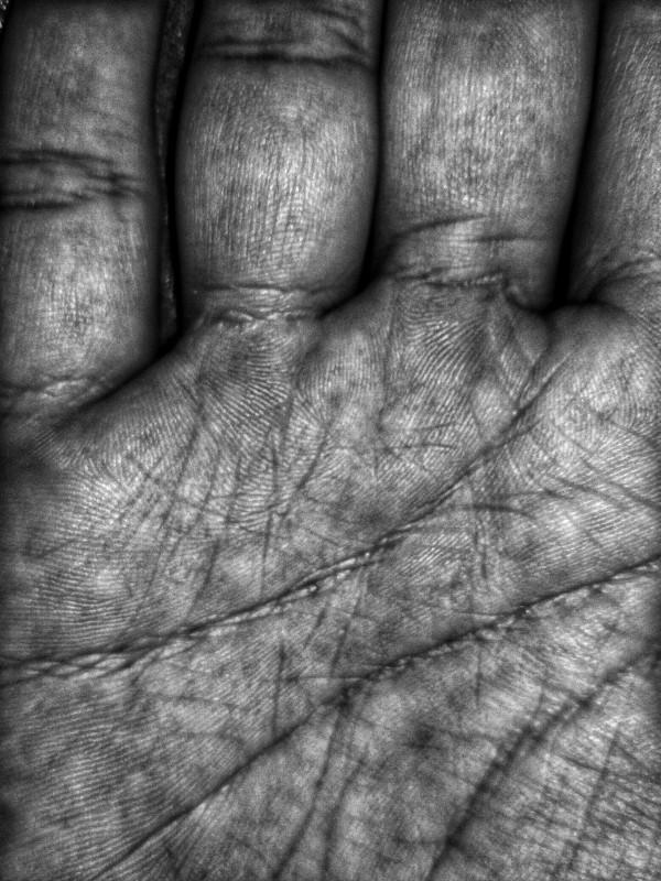 Как определить способности к магии по рукам. Руководство в теме - IMG_2017-11-16_190531-01.jpeg