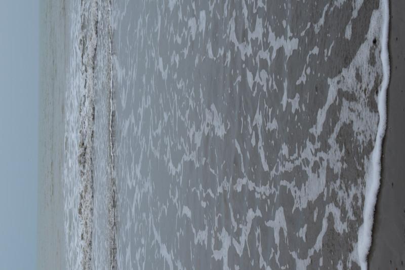 Как использовать воду из океана? - 70527078-4396-46F2-AFC8-F3E1FD974C40.jpeg