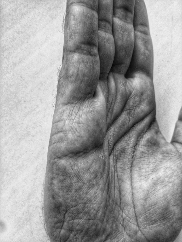 Как определить способности к магии по рукам. Руководство в теме - IMG_2017-11-05_151252-01.jpeg