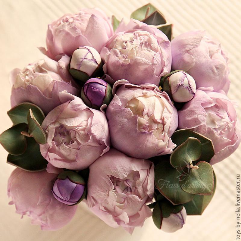 Talullah Tu, огромное спасибо  - f5e1efcc05bca796ff2c2d0229xn--tsvety-i-floristika-sirenevye-piony.jpg