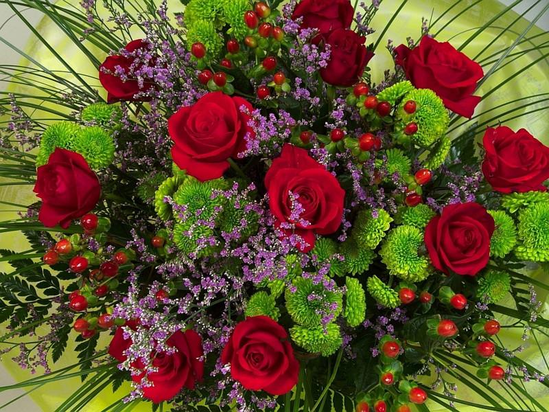 sasha82 Благодарю!!! - kartinki-cvety-krasivie-bukety-6.jpg