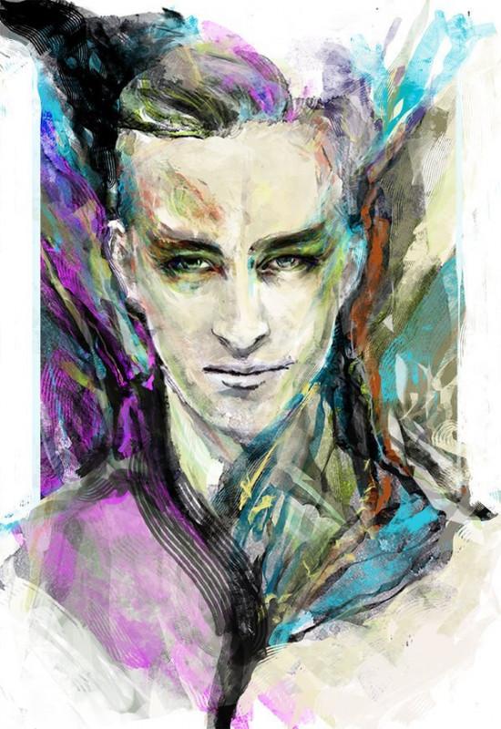 4. Принц Леонард: Мессир Воланд как он есть. - JzXbcgDRrTk.jpg