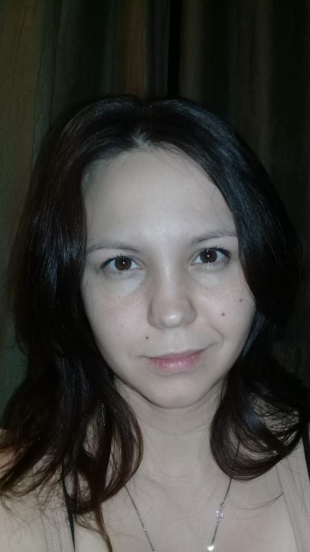 Анастасия, 22.02.1990 - 20180111_211942.jpg