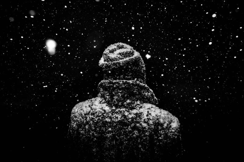 12. Асмодей: Горячее сердце Тьмы - sebastien-van-malleghem-nordic-noir-20.jpg