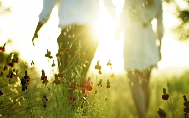 Fiolina. Магия любви. Диагностика, возвращение любимых, чистки и защита - май.jpg