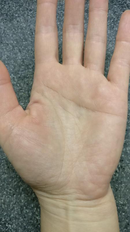 Левая рука - 6dDliar3pPQ.jpg