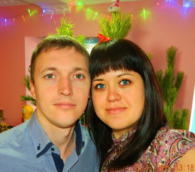 Андрей 05.08.85 и Екатерина 05.08.86  - 2018-04-01-19-15-41.jpg