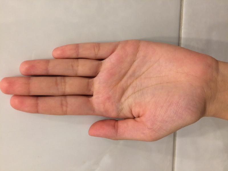 Левая рука - ECDC0126-5F6B-488C-AA36-7BEB92D48262.jpeg