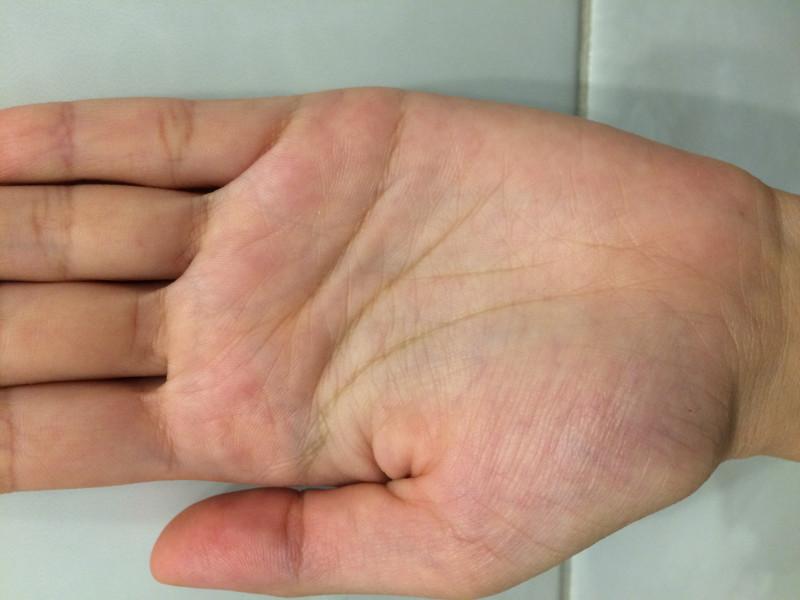 Левая рука - 5B11EC19-7F7E-45E6-8996-4A58416E584C.jpeg