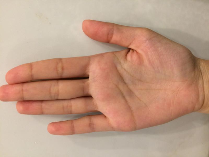 Правая рука - 4595553A-B9B3-41C3-B875-47AC299F4DDD.jpeg