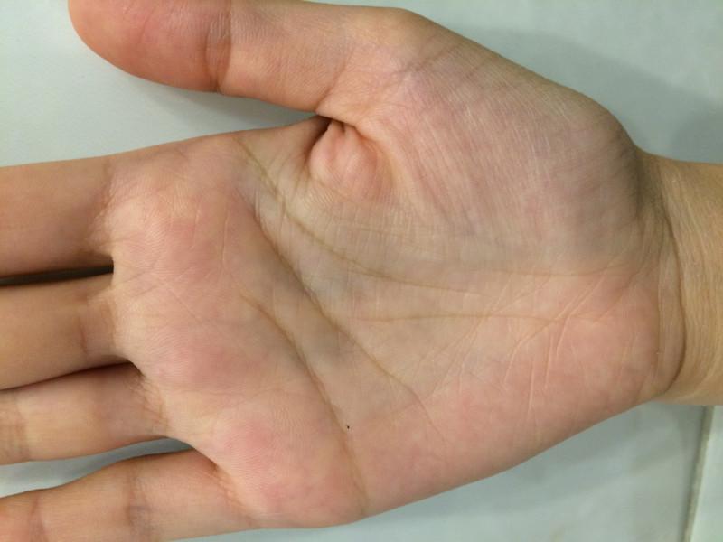 Правая рука - BC705643-A3A5-4646-8CB8-C0A5DA6BE825.jpeg