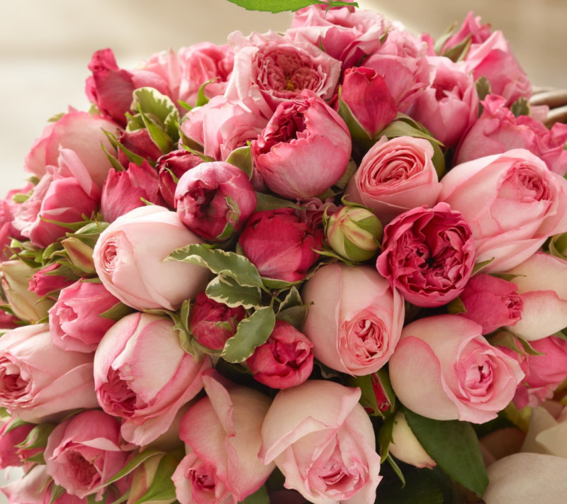 JulijaNi  - Bouquet-of-pink-roses-1080x960.jpg