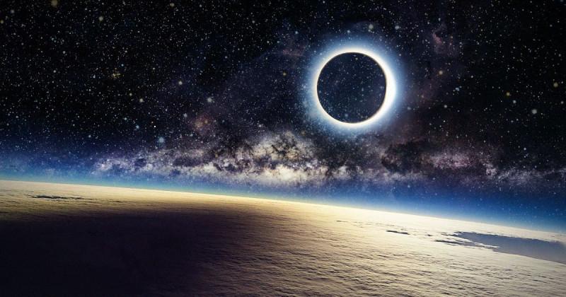 Лунное затмение. Обряды, ритуалы, медитации - лунное.jpeg