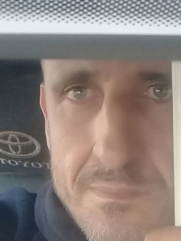 Re: Таро Уэйта, Таро Викторианских Фей, просмотр по фото. До 02.08.2018 - FBE5573D-11F5-4442-AB85-8F8BFF0B7D66.jpeg