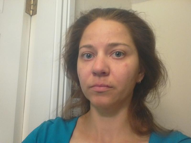 Смогу ли я Расстаться развестись без конфликтов Два года спустя - 1531090067524-1868024159.jpg