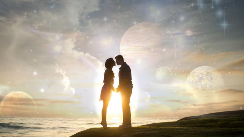 КАК ВЫБРАТЬ ДАТУ СВАДЬБЫ. Лучшие дни для свадьбы в 2019 году. - 1-44-0.jpg