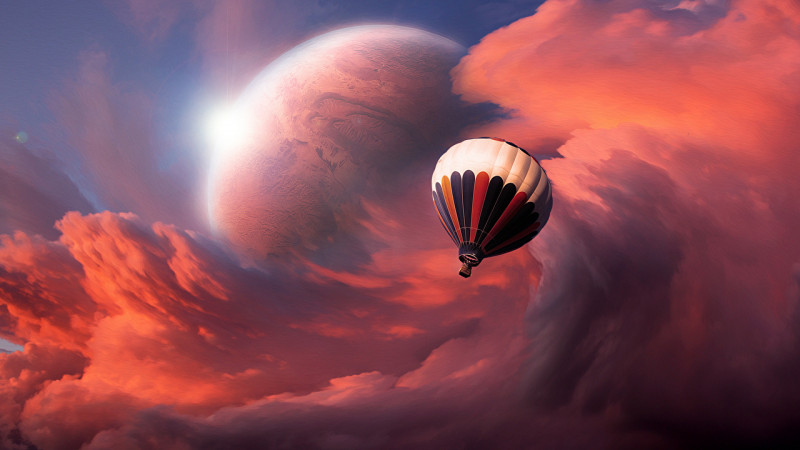 Астрологический прогноз на неделю: 23 - 29 ИЮЛЯ - 338351-blackangel.jpg