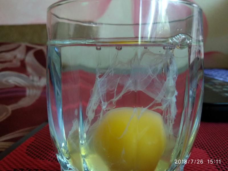 Диагностика воздействия с помощью яйца. - IMG_20180726_151145.jpg