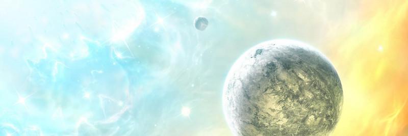 Астрологический прогноз на неделю: 30 ИЮЛЯ – 5 АВГУСТА - 875.jpg