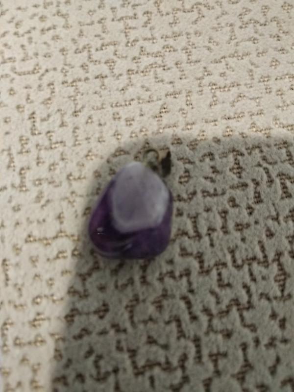 Предлагаю заряженные камни пока что в наличии два вида  - -484qJPiIAQ.jpg
