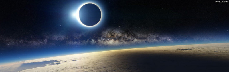Астрологический прогноз на неделю: 6 - 12 АВГУСТА - затм2.jpg