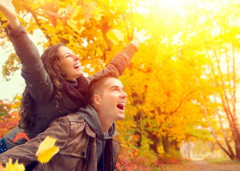 Фиолина. Диагностика, магическая помощь в возвращении любимых, чистки и защита - Осень.jpg