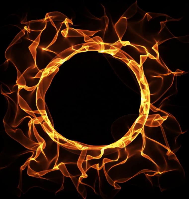 Рэйки Маагаль Лерам и как с этим работать - fire-ring-burning-flames-circle-logo_7y2fyexu__F0000.png
