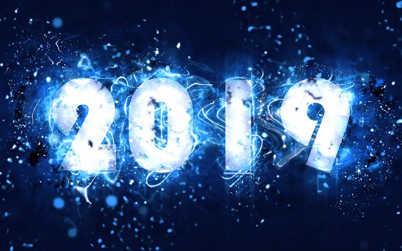 ГОРОСКОП НА 2019 год для всех знаков - Гороскоп 2019 Тонкий мир.jpg