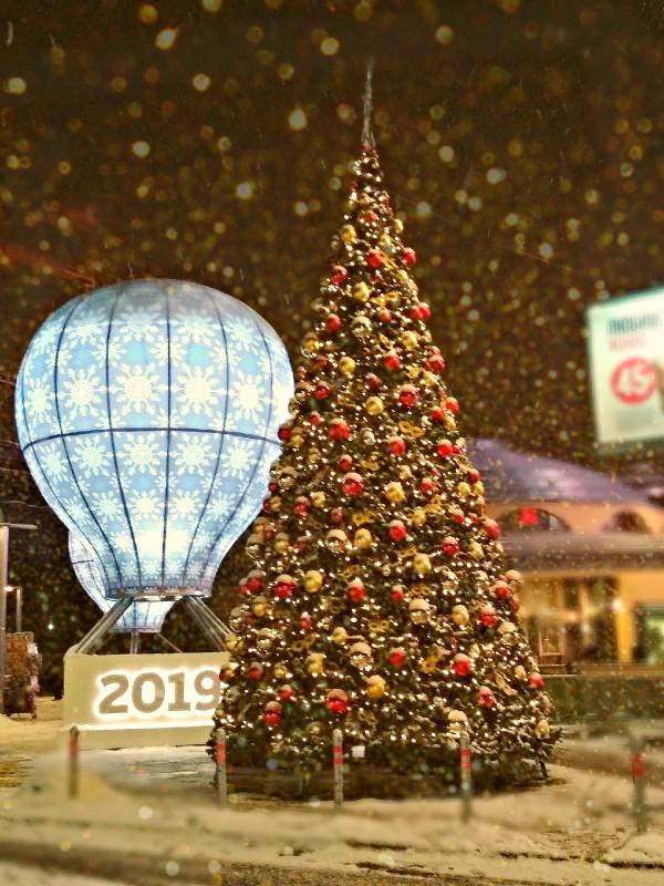 Новогодний конкурс Волшебница Зима - PW8RanTzb64.jpg