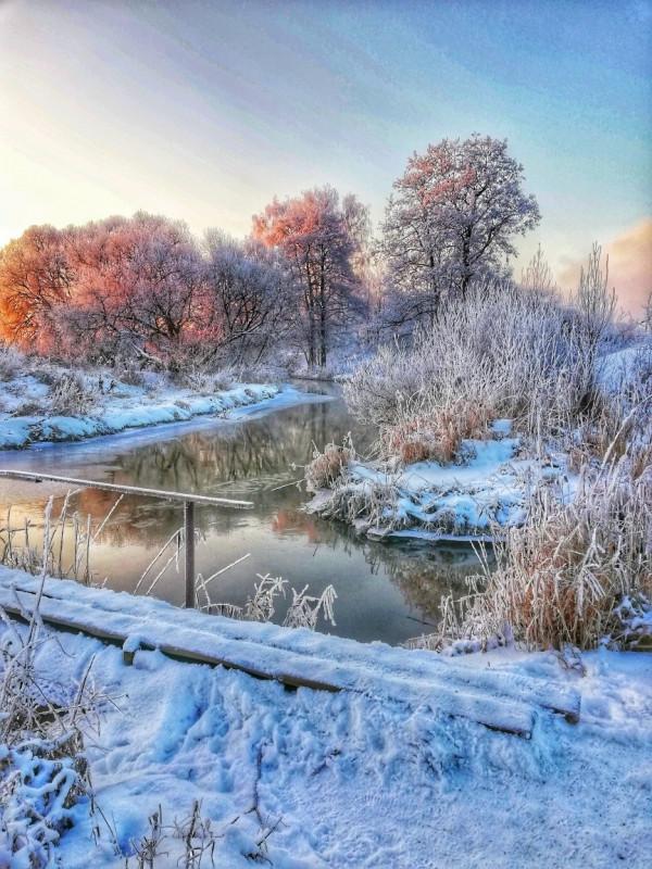 Новогодний конкурс Волшебница Зима - 0qT4Hr0kj4g.jpg