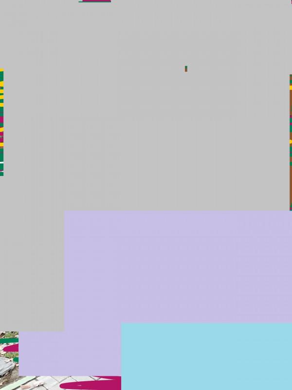 ЗАДАНИЕ - Inkedконкурс 2 — копия_LI.jpg