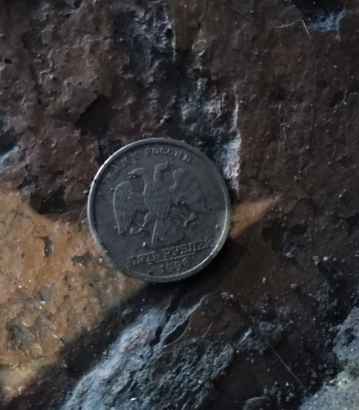 Монета под дверью - IMG_20190401_182529.jpg