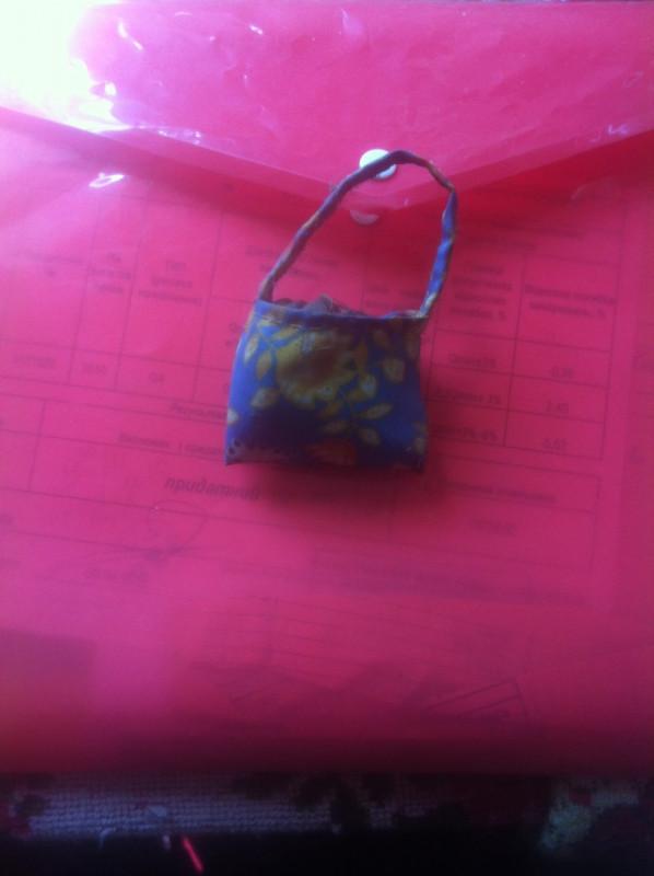 Подклад-сумка - сумка.jpg