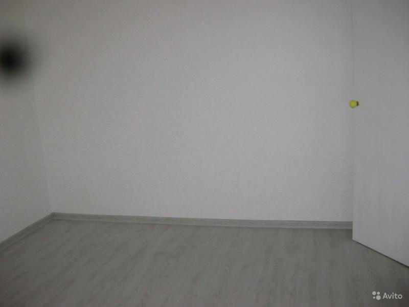 Зеркала в квартире - 5222876372.jpg