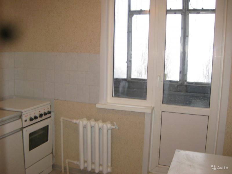 Зеркала в квартире - 5222877957.jpg
