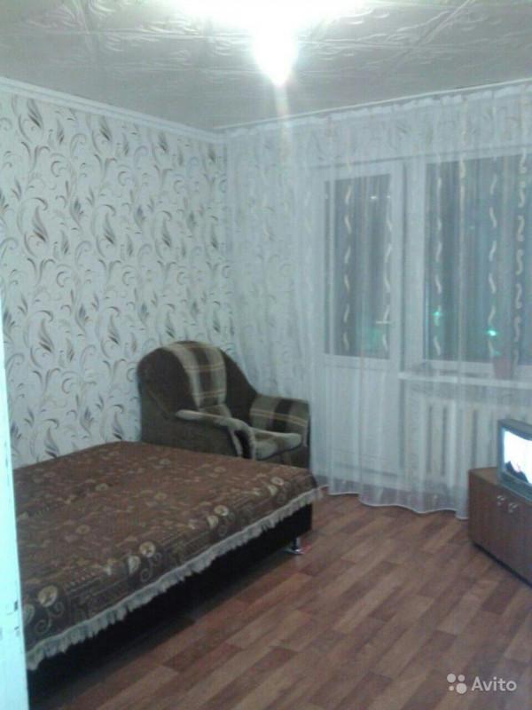 Зеркала в квартире - 5881242185.jpg