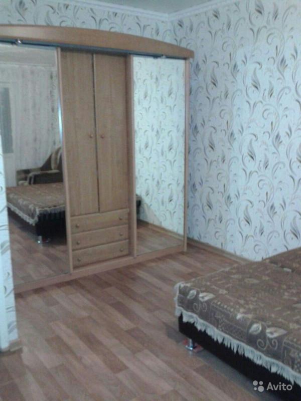 Зеркала в квартире - 5881242188.jpg