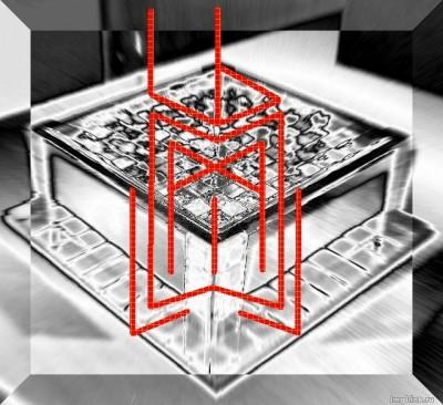 Зеркальная шкатулка - зеркальная шкатулка.jpg